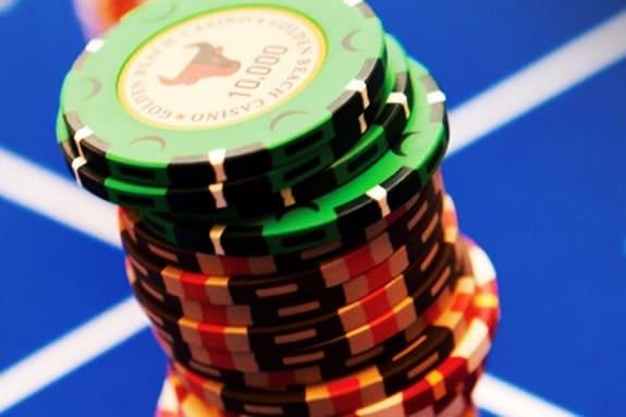 onlinе casino